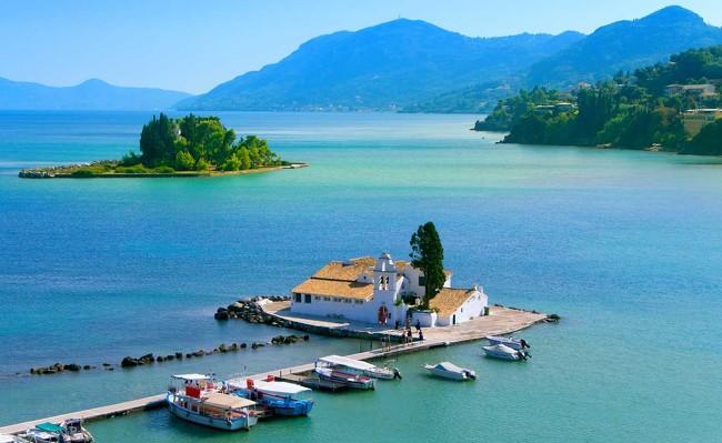 stunning-view-of-pontikonisi-area-at-corfu-island-greece-650x399