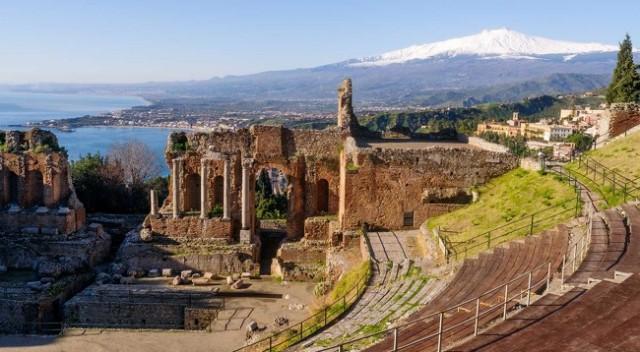 teatro-griego-taormina-sicilia-650x358
