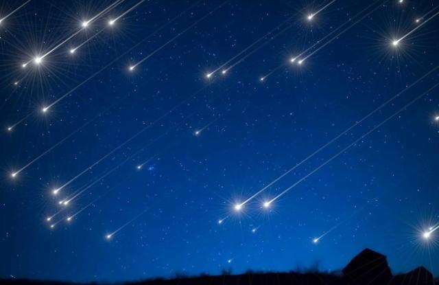 estrellas-650x422