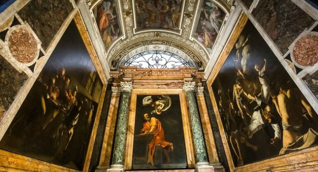 saint-louis-des-francais-church-rome-italy-650x353